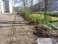 Gartenbau.JPG