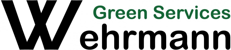 Green Services Wehrmann